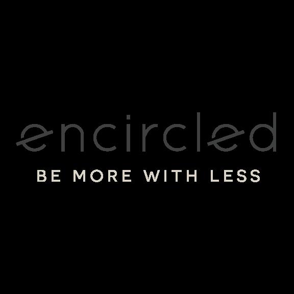 Logo for Encircled