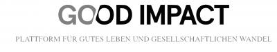 Logo for Impact Partner GmbH
