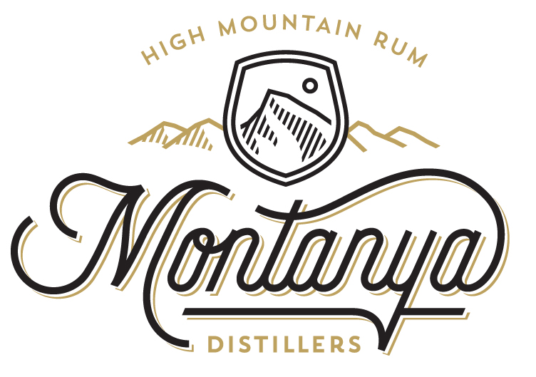 Logo for Montanya Distillers LLC