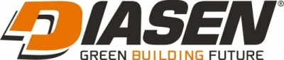 Logo for DIASEN SRL