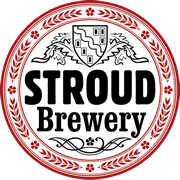 Logo for Stroud Brewery