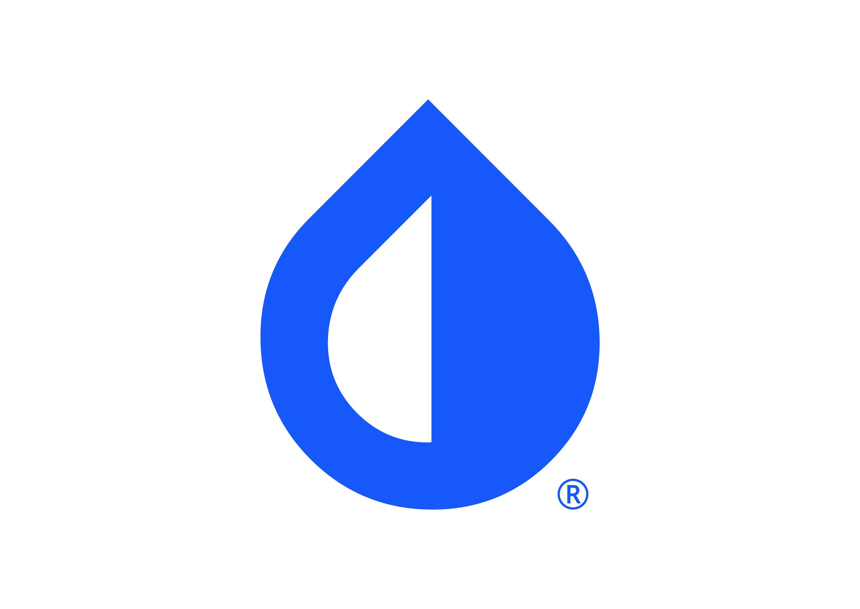 Logo for Pura