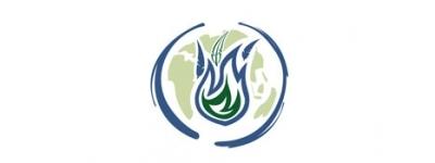 Logo for Council Fire LLC