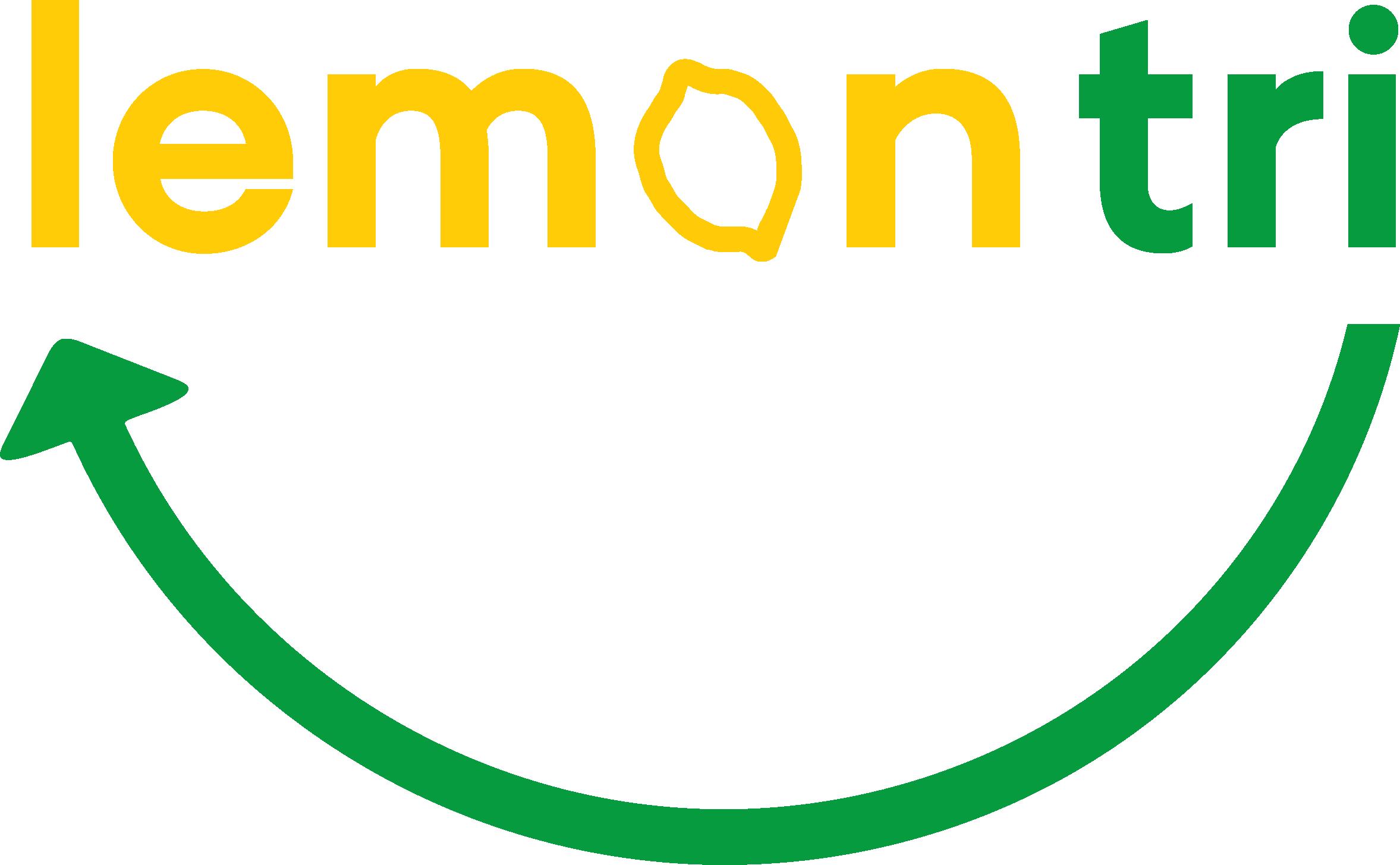 Logo for Lemon Tri