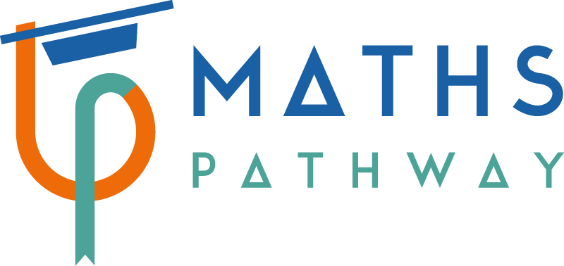 Maths Pathway is a social enterprise which exists to dramatically reform the teaching and learning of mathematics in schools. The way they do this is two-fold. Firstly, Maths Pathways give teachers the power to change via a learning model which is outstanding in its impact, supported an enabled by recourses/technology, teacher professional development, and institutional change-management. Secondly, they share a desire for change by building and growing a movement of teachers, schools and other stakeholders committed to seeing this reform adopted as widely as possible. Every student deserves to have success in maths. Our holistic, curriculum-aligned model enables teachers to target every student's individual point of need. Supporting students to develop a growth mindset is a cornerstone of our Learning and Teaching model, empowering them to challenge themselves, tackle complex concepts, and find the joy in learning.