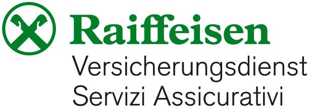 Logo for Raiffeisen Servizi Assicurativi Srl