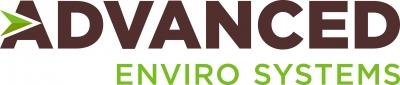 Logo for Advanced Enviro Systems