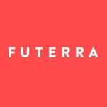 Logo for Futerra