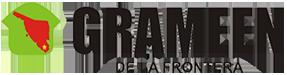 Logo for Grameen de la Frontera