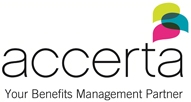 Logo for AccertaClaim Servicorp Inc.