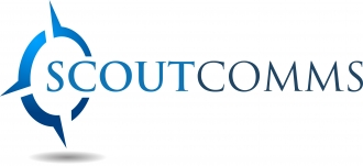 Logo for Scoutcomms, Inc.