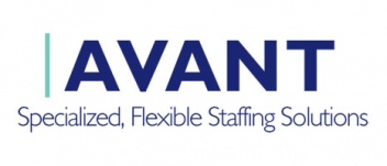 Logo for AVANT Group LLC