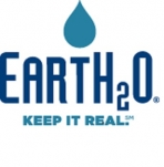 Logo for EartH2O