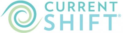 Logo for Current Shift