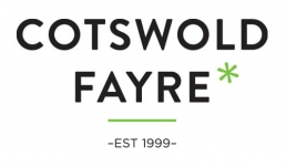 Logo for Cotswold Fayre Ltd