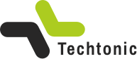 Logo for Techtonic