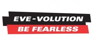 Logo for Eve-Volution Inc