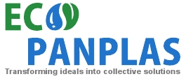 Logo for Eco Panplas