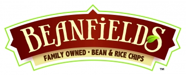 Logo for Beanfields Inc.