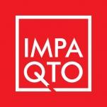 Logo for IMPAQTO