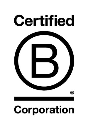 Logo for Confluence Sustainability
