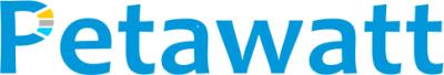 Logo for Electrygen Pty Ltd Trading as Petawatt