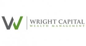Logo for Wright Capital Gestão de Recursos Ltda.