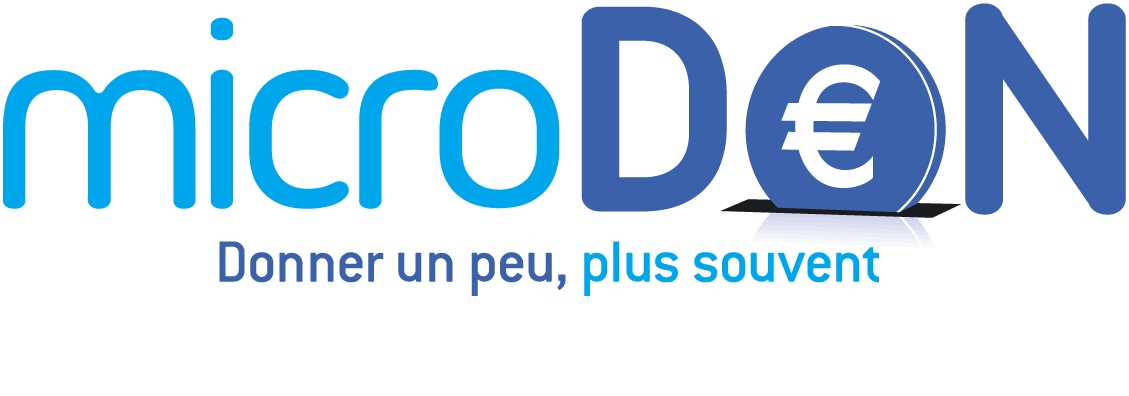 Logo for microDON