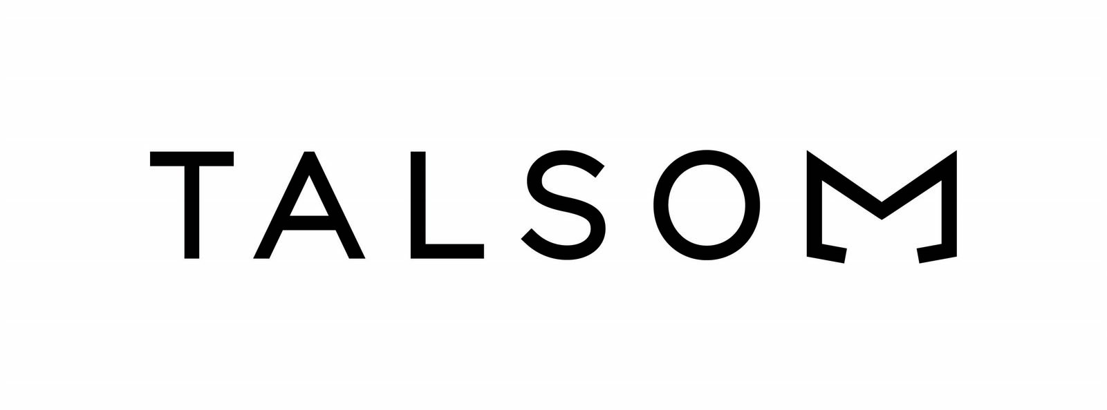 Logo for Talsom