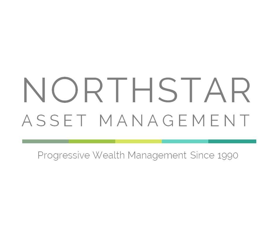 Logo for NorthStar Asset Management, Inc.