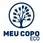 Logo for Meu Copo Eco