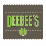 Logo for DeeBee's SpecialTea Foods Ltd.