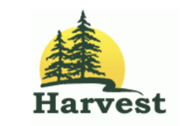 Logo for Harvest Market