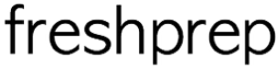 Logo for Fresh Prep Foods Inc.