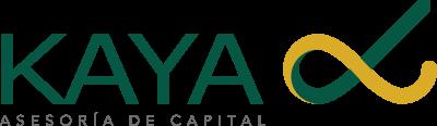 Logo for Kaya Impacto