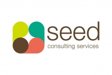 Logo for Seed Consulting Services Pty Ltd