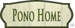 Logo for Pono Home