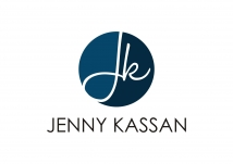 Logo for Jenny Kassan Consulting