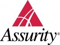 Logo for Assurity Life Insurance Company