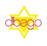 Logo for Dibago