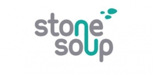 Logo for Stone Soup Consulting