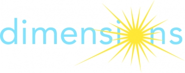 Logo for Dimensions in Occupational Health and Safety