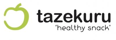Logo for TAZE KURU GIDA INC