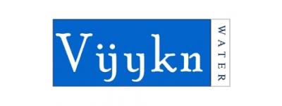 Logo for Vyykn Inc