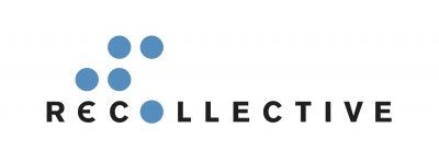 Logo for Recollective Consulting