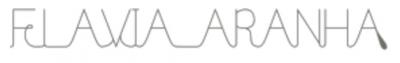 Logo for Flavia Aranha Comércio e Confecção EIRELI - ME