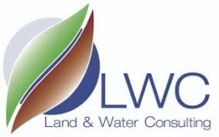 Logo for Land & Water Consulting