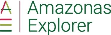 Logo for Amazonas Explorer