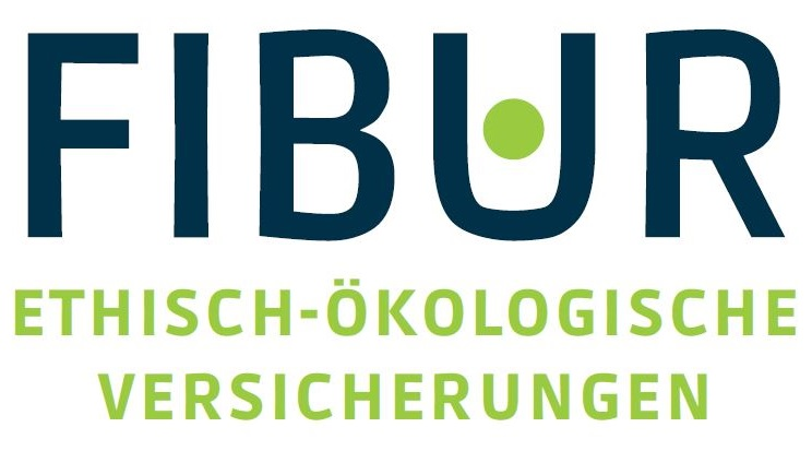Logo for FIBUR GmbH