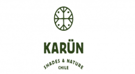 Logo for Karün